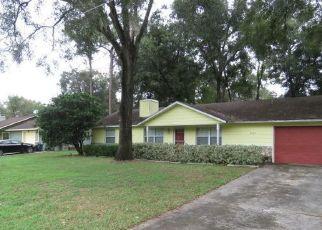 Casa en Remate en Ocala 34479 NE 29TH CT - Identificador: 4325333236