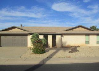 Casa en Remate en Sun City West 85375 W CASTLEBAR DR - Identificador: 4325336303