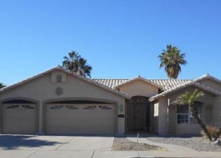 Casa en Remate en Mesa 85215 N 64TH ST - Identificador: 4325337176