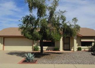 Casa en Remate en Sun City West 85375 W TARTAN DR - Identificador: 4325338500