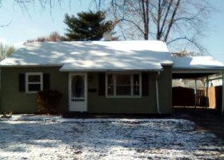 Casa en Remate en Wood River 62095 S 14TH ST - Identificador: 4325345505