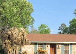 Casa en Remate en Denham Springs 70706 GRAVESBRIAR DR - Identificador: 4325350321