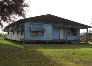 Casa en Remate en Lockport 70374 LEBLANC DR - Identificador: 4325360845