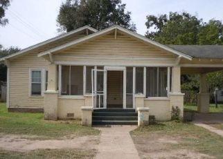Casa en Remate en Rayville 71269 LOUISA ST - Identificador: 4325361718