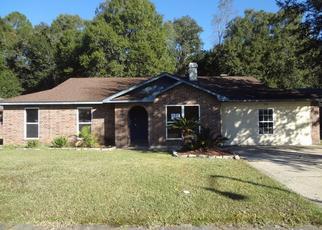 Casa en Remate en Slidell 70458 LENWOOD DR - Identificador: 4325364331