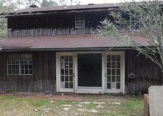 Casa en Remate en Mandeville 70448 VIOLA ST - Identificador: 4325368276