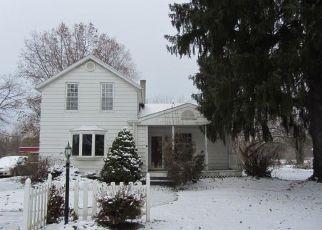 Casa en Remate en Amherst 44001 E MAIN ST - Identificador: 4325377478