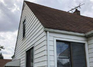 Casa en Remate en Hammond 46327 HOFFMAN ST - Identificador: 4325386227