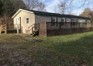 Casa en Remate en Bradfordsville 40009 MALONE RD - Identificador: 4325398499