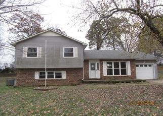 Casa en Remate en Oak Grove 42262 OAK TREE DR - Identificador: 4325400696