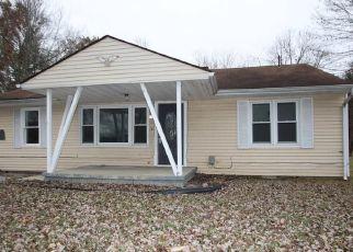 Casa en Remate en Crothersville 47229 MARSHALL DR - Identificador: 4325406833