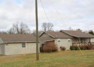 Casa en Remate en Benton 42025 JOSEPH LN - Identificador: 4325408126