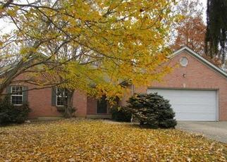 Casa en Remate en Independence 41051 AUTUMNRIDGE DR - Identificador: 4325415585