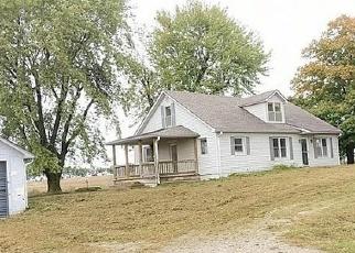 Casa en Remate en White Cloud 66094 ASH POINT RD - Identificador: 4325421274