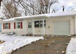 Casa en Remate en Topeka 66605 SE PENNSYLVANIA AVE - Identificador: 4325429148