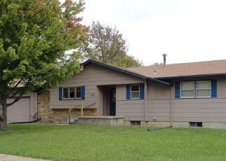 Casa en Remate en Hillsboro 67063 S WILSON ST - Identificador: 4325430921