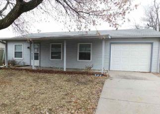 Casa en Remate en Carbondale 66414 4TH STREET TER - Identificador: 4325437931