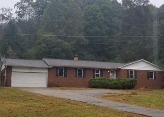 Casa en Remate en Charleston 25313 RUSSET DR - Identificador: 4325442742