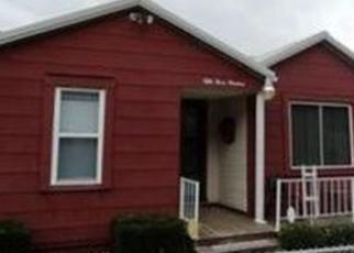 Casa en Remate en Charleston 25306 CHURCH DR - Identificador: 4325443615