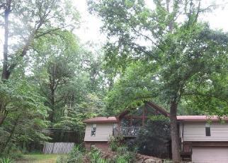 Casa en Remate en Pinson 35126 EMERALD LAKE DR W - Identificador: 4325447106