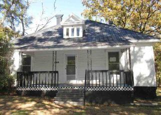 Casa en Remate en Bessemer 35020 MINNESOTA AVE - Identificador: 4325449753