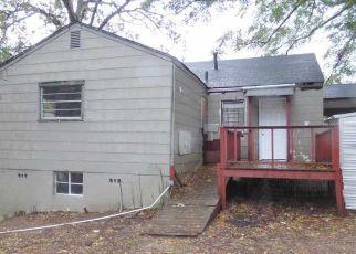 Casa en Remate en Birmingham 35206 84TH PL S - Identificador: 4325450172