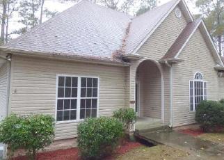 Casa en Remate en Bessemer 35022 BLUFF RIDGE RD - Identificador: 4325452819