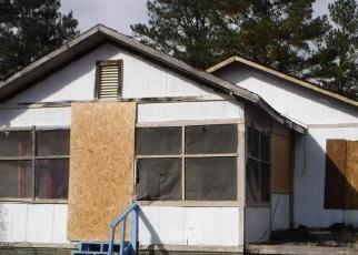 Casa en Remate en Ashville 35953 US HIGHWAY 411 - Identificador: 4325458955