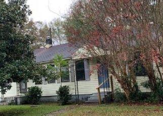 Casa en Remate en Childersburg 35044 7TH AVE SE - Identificador: 4325459374