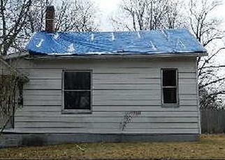 Casa en Remate en Rochester 46975 FRANKLIN ST - Identificador: 4325471194