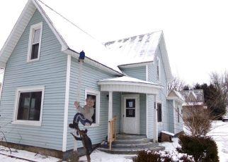 Casa en Remate en Hudson 46747 N MAIN ST - Identificador: 4325473395