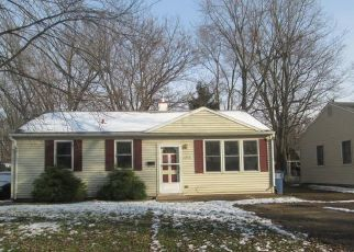 Casa en Remate en Michigan City 46360 MANHATTAN ST - Identificador: 4325475588
