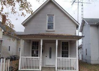 Casa en Remate en Cambridge City 47327 W CHURCH ST - Identificador: 4325477333