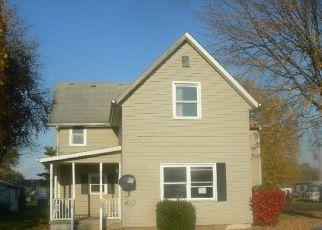 Casa en Remate en Windfall 46076 W MAIN ST - Identificador: 4325479528