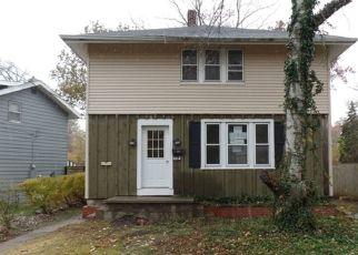 Casa en Remate en Elkhart 46516 S SHORE DR - Identificador: 4325480401