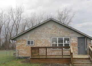 Casa en Remate en Hoagland 46745 US HIGHWAY 27 - Identificador: 4325481724