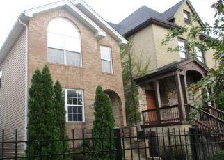 Casa en Remate en Chicago 60617 S CORNELL AVE - Identificador: 4325485213
