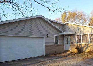 Casa en Remate en Chillicothe 61523 N APPIAN WAY - Identificador: 4325491796