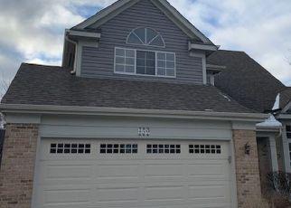Casa en Remate en Bartlett 60103 HARVARD LN - Identificador: 4325494866