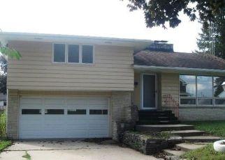 Casa en Remate en Freeport 61032 W DEWEY ST - Identificador: 4325499680