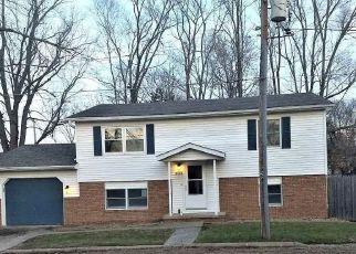 Casa en Remate en Heyworth 61745 N POLAND ST - Identificador: 4325504490