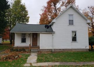 Casa en Remate en Elkhart 62634 E STAHL - Identificador: 4325513692