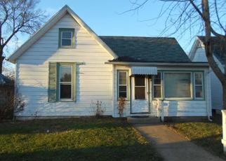 Casa en Remate en Dixon 61021 W 4TH ST - Identificador: 4325523318