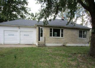 Casa en Remate en Tamms 62988 STATE HIGHWAY 127 - Identificador: 4325526836