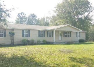 Casa en Remate en Ailey 30410 SHARPESPUR RD - Identificador: 4325552673