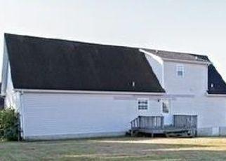 Casa en Remate en Rock Spring 30739 CATTAIL DR - Identificador: 4325554413