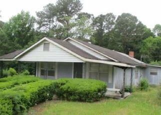 Casa en Remate en Sale City 31784 GA HIGHWAY 93 - Identificador: 4325561876