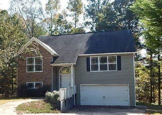 Casa en Remate en Carrollton 30117 LEVI PL - Identificador: 4325572825