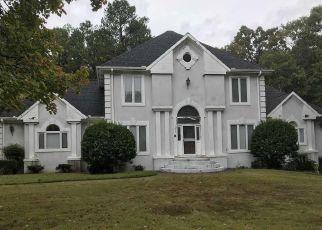 Casa en Remate en Jonesboro 30236 MOUNT ZION PL - Identificador: 4325574569