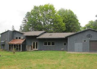 Casa en Remate en Montrose 48457 SHERIDAN RD - Identificador: 4325581575